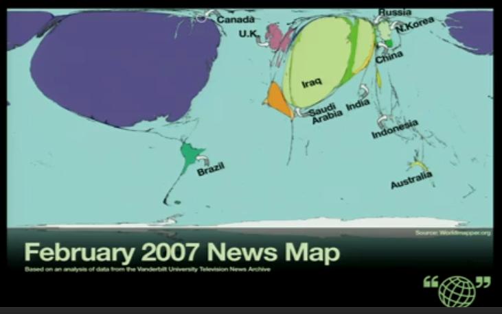 2007worldnewsmap.png