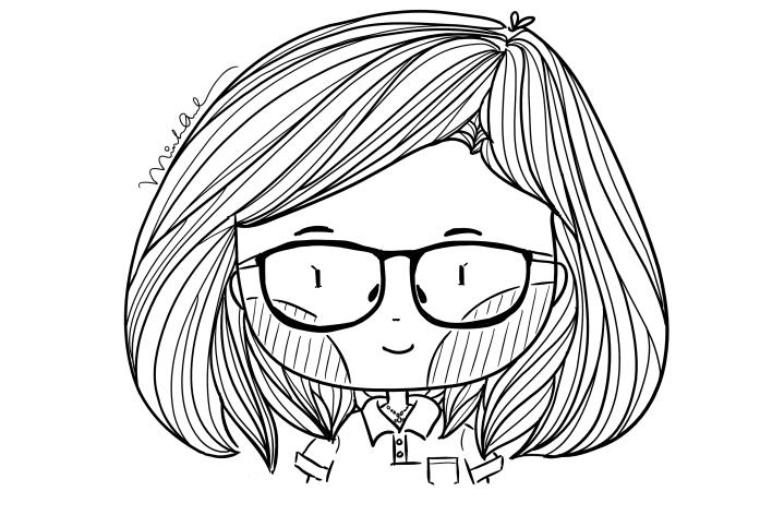 cartoon-prof-pic