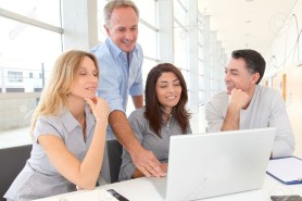 group work stock photo.jpg