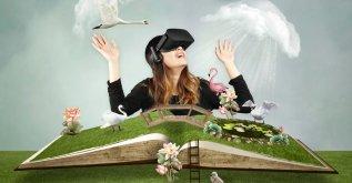 look-on-media-VR-storytelling
