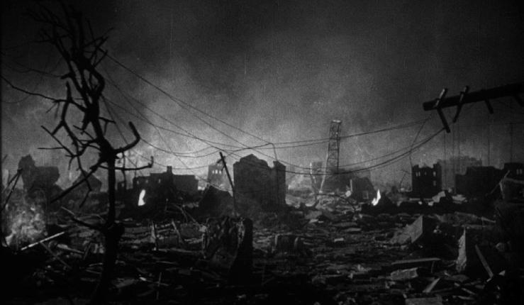 city_rubble