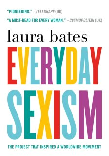everydaysexism_laurabates_bookcover