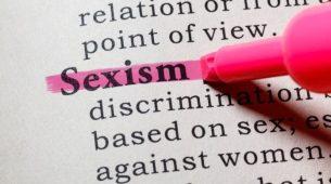 sexism_dictionary